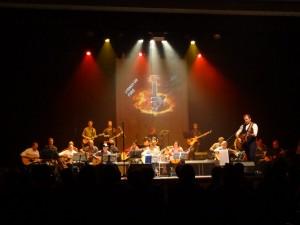 concert 5